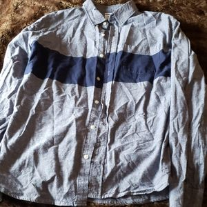 Old navy mens or womens top